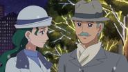Tsukasa and Masumi (27)