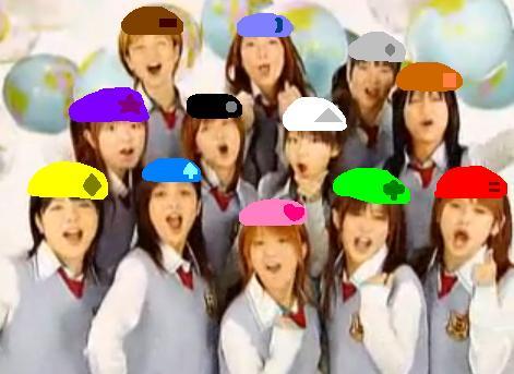 File:Rainbow Pretty Cures.jpg