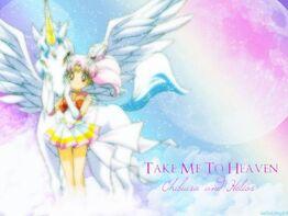 -large--AnimePaper-wallpapers Sailor-Moon hellokitty89(1 33) THISRES 86588