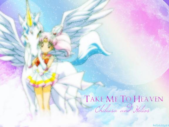 File:-large--AnimePaper-wallpapers Sailor-Moon hellokitty89(1 33) THISRES 86588.jpg