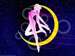 -large--AnimePaper-wallpapers Sailor-Moon WhiteMagicianGirl(1 33) THISRES 66505