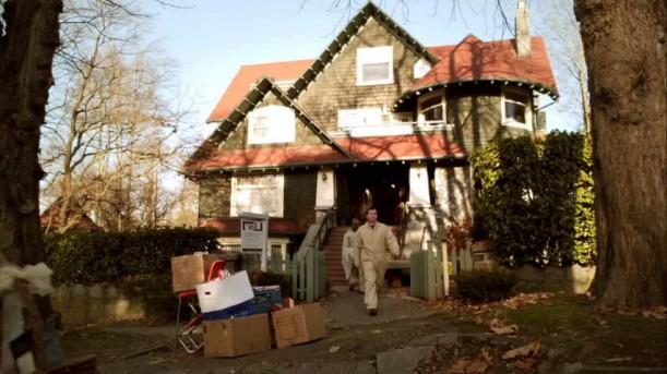Datei:Jason's House.jpg