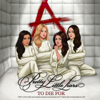 Pretty-Little-Liars-To-Die-For