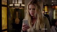 Hannas phone jj