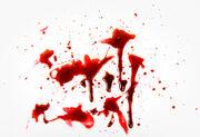 Blood-splat1
