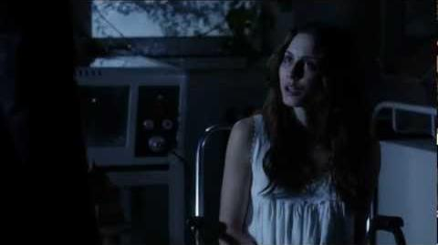 "Spencer, Ali and Wren ""She'd Thought She Can Help Her"" - Pretty Little Liars 3x23"