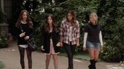 Pretty.Little.Liars.S05E10.720p.HDTV 0210
