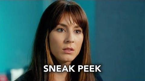 """Pretty Little Liars 7x15 Sneak Peek """"In the Eye Abides the Heart (HD) Season 7 Episode 15 Sneak Peek"""