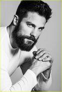 Brant-daugherty-shirtless-photo-shoot-06