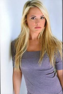 Image result for NATALIE HALL