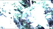 IMG 5785