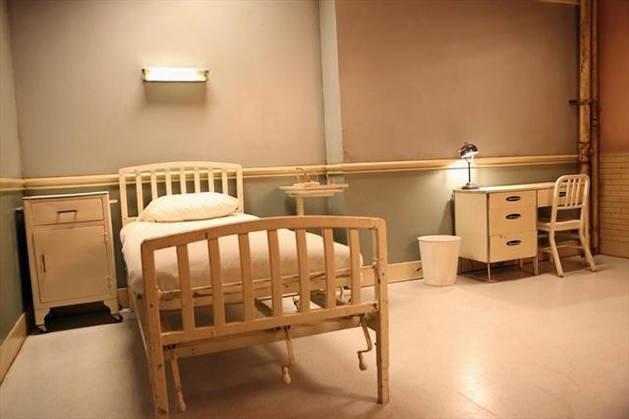 Datei:Radley room.jpg