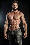 Brant-daugherty-shirtless-photo-shoot-01