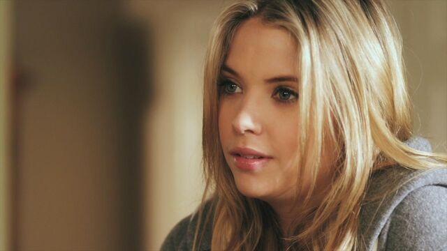 File:Hanna (49).jpg