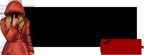 My-pll-logo