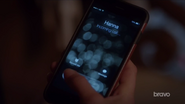 Spencer's Phone 0009