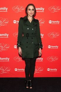 Troian-bellisario-pll-season-finale-screening