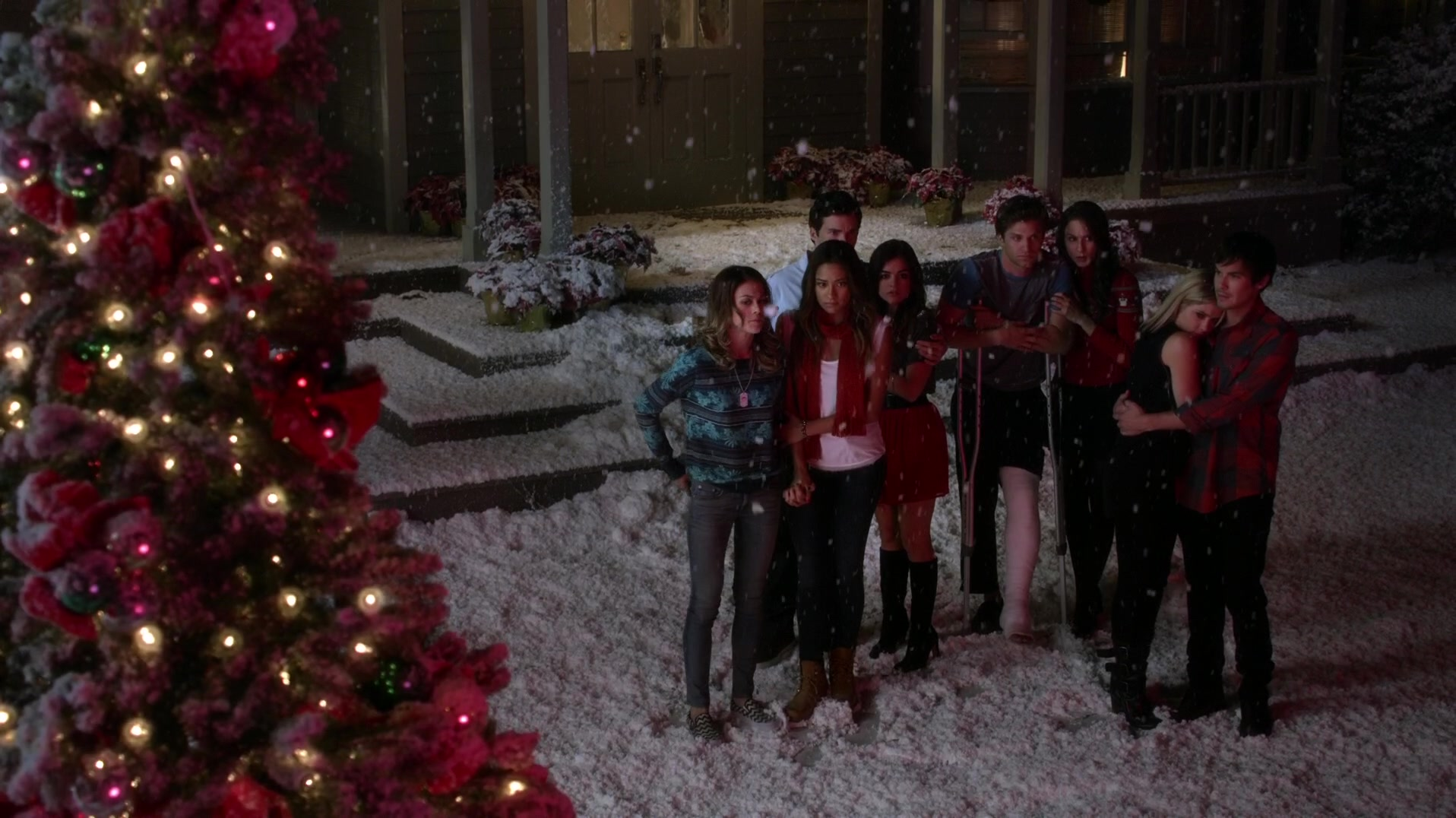 Image - Pretty Little Liars S05E13 How the A Stole Christmas 175 ...