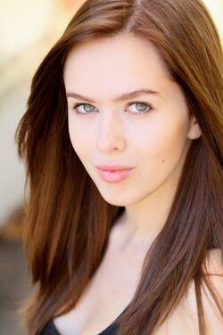 Elizabeth-McLaughlin-1