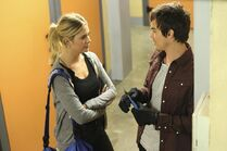 Haleb-the-bin-of-sin