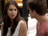3x07 011 Spencer and Toby (1)
