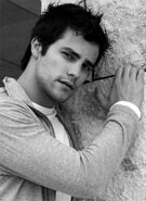 Brant-Daugherty-hottest-actors-33184963-400-549