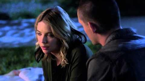 Pretty Little Liars - 5x05 (100th Ep!) July 8 at 8 7c Sneak Peek Searching for Identity