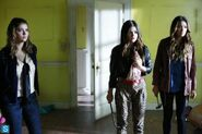 Pretty Little Liars - Episode 4.16 - Close Encounters - Promotional Photos (4) 595 slogo