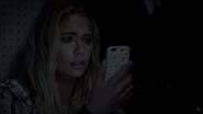 Hanna's phone 00