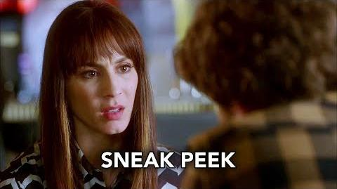 "Pretty Little Liars 7x18 Sneak Peek 2 ""Choose or Lose"" (HD) Season 7 Episode 18 Sneak Peek 2"