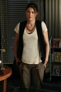 Paige-mccullers-single-fright-female-episode-11