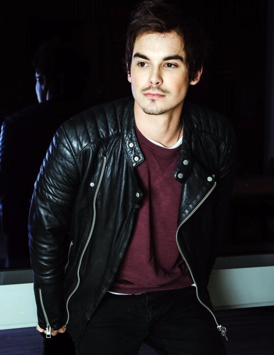 tyler blackburn песни