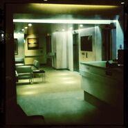 Rosewood hospital