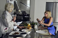 Hanna-marin-and-her-grandma-shes-better-now