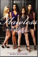 Flawless (series version)