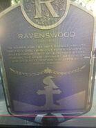 Ravenswood Est.