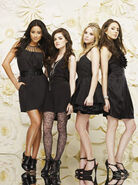 Pretty-little-liars-black-dresses-240ls071410