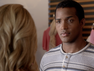 3x07 015 CeCe and Nathan (1)