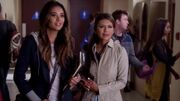 Pretty Little Liars S05E07 1080p KISSTHEMGOODBYE NET 0047