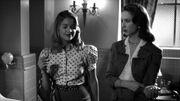 Pretty Little Liars S04E19 720p kissthemgoodbye net 0518