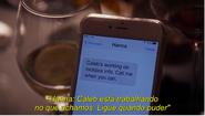 Emily's phone 55