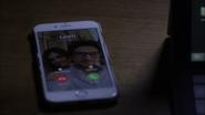Aria's phone 23