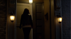 CeCe's Apartment