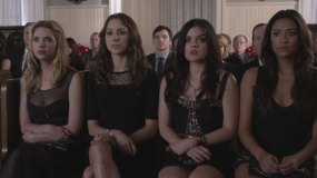 Funeral4x01