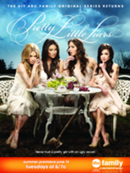 File:130px-PLL2.png