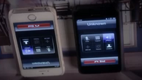 Prison Phones (Flipped