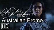 6x02 - Songs of Innocence - Australian Promo