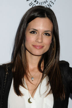 Torrey-DeVitto-attended-Television-Out-of-the-Box-at-Paley-Center-April-12th-2012-torrey-devitto-30539538-1707-2560