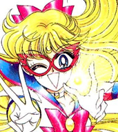 File:Sailor v.jpg