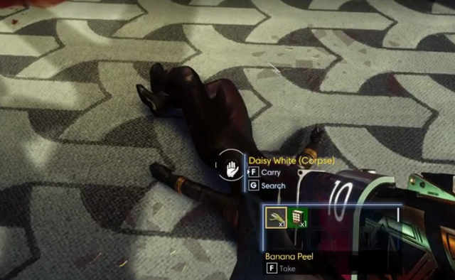 File:Prey - All Collectibles Credwhiteq1.png